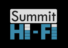 Summit Hi-Fi