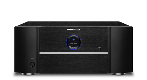 Marantz MM7055 - Amplifier - Summit Hi-Fi