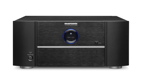 Marantz MM8077 - Amplifier - Summit Hi-Fi