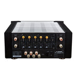 AD - 5180 Amplifier 5 X 180W 8Ω - Summit Hi-Fi