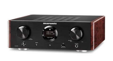 Marantz HD-AMP1 - Amplifier - Summit Hi-Fi