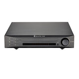 NuPrime CDP-9 CD Player With Integrated High-End DAC & Preamp - Summit Hi-Fi