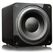 SVS SB-3000 Subwoofer (Order Today) - Summit Hi-Fi
