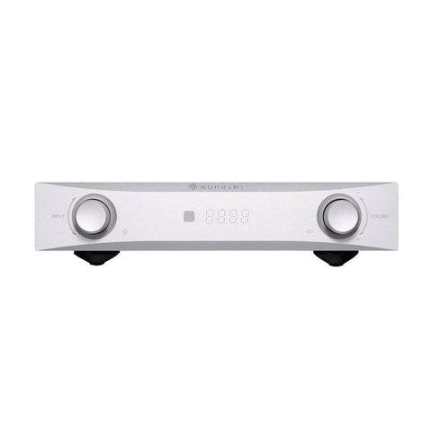 NuPrime IDA-8 Integrated Amplifier -100W x 2 (8-Ohm) - Summit Hi-Fi
