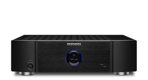 Marantz MM7025 - Amplifier - Summit Hi-Fi