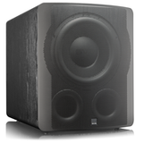 NEW! SVS PB-3000 Subwoofer - Summit Hi-Fi