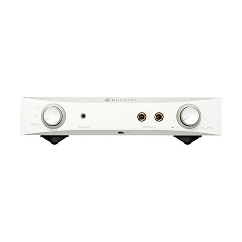 NuPrime HPA-9 Headphone Amplifier - Summit Hi-Fi