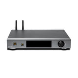 NuPrime Omnia A300 Network Audio Streaming Amplifier