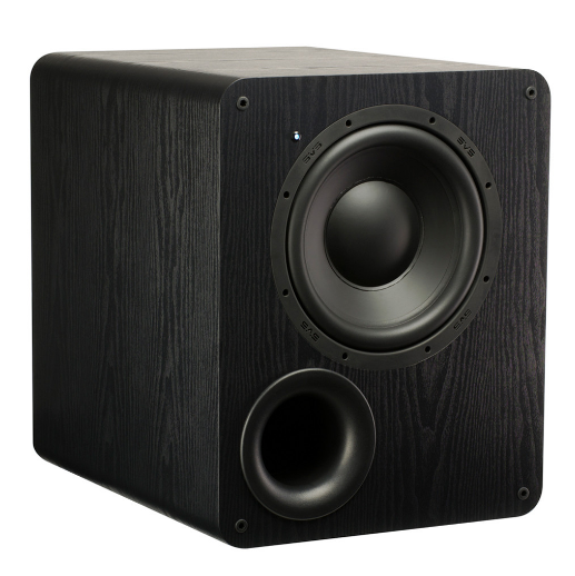 SVS PB-1000 Subwoofer - Summit Hi-Fi