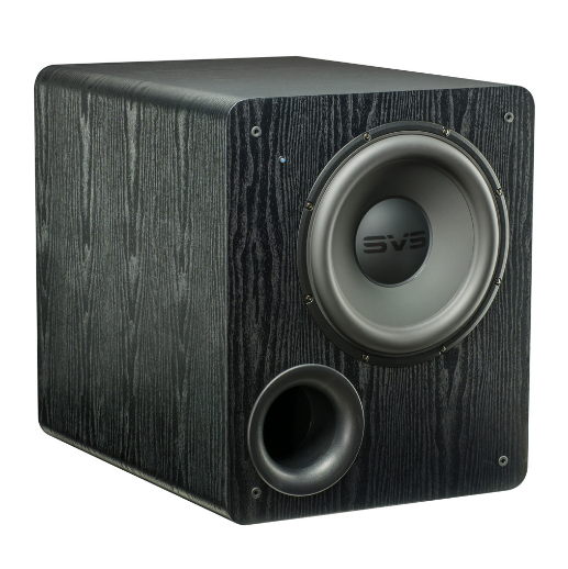 SVS PB-2000 Subwoofer - Summit Hi-Fi