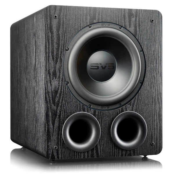 New! PB-2000 Pro - Order Today - In Stock - Summit Hi-Fi