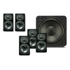 SVS Prime Satellite 5.1 Package - Summit Hi-Fi