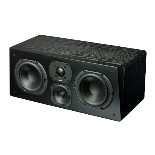 SVS Prime Center Speaker - Summit Hi-Fi