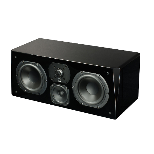 SVS Prime Center Speaker