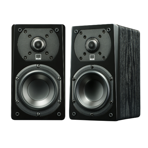 SVS Prime Satellite Speakers (Pair)
