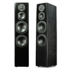 SVS Prime Floorstanding Speaker (Each) - Summit Hi-Fi