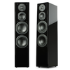 SVS Prime Floorstanding Speaker (Pair) - Summit Hi-Fi