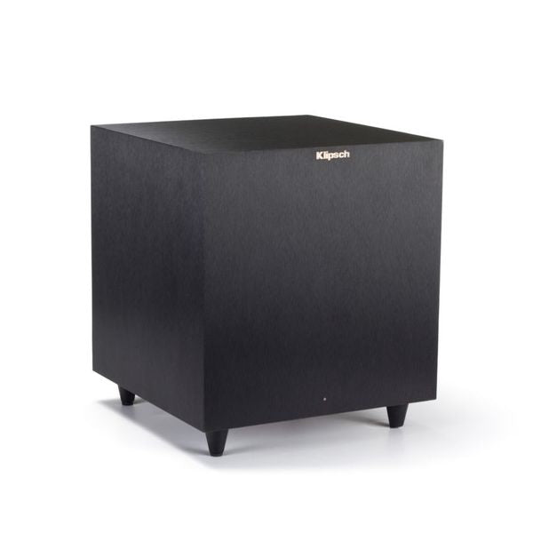 R-8SW SUBWOOFER - Summit Hi-Fi