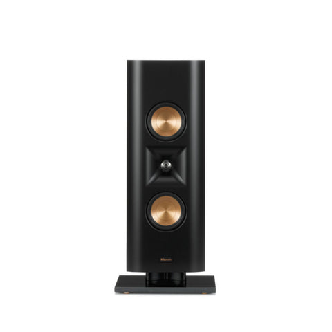 RP-240D ON-WALL SPEAKER - Summit Hi-Fi