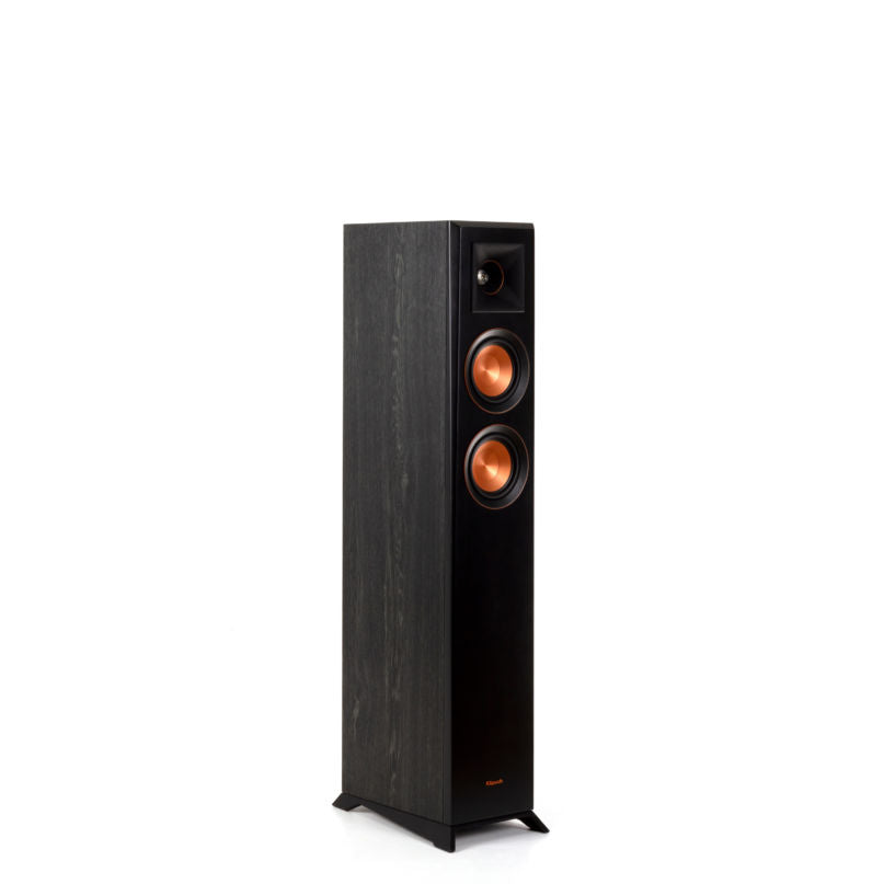 RP-4000F FLOORSTANDING SPEAKER - Summit Hi-Fi