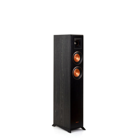 RP-4000F FLOORSTANDING SPEAKER EACH - Summit Hi-Fi