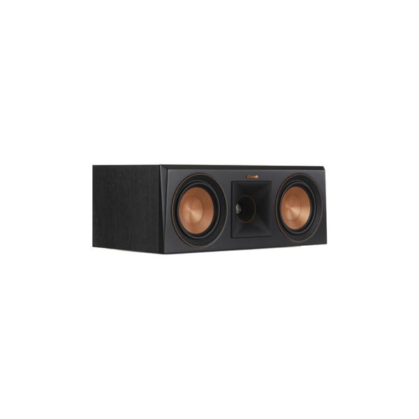 RP-500C CENTER CHANNEL SPEAKER - Summit Hi-Fi