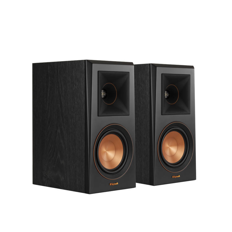 RP-500M BOOKSHELF SPEAKER - Summit Hi-Fi