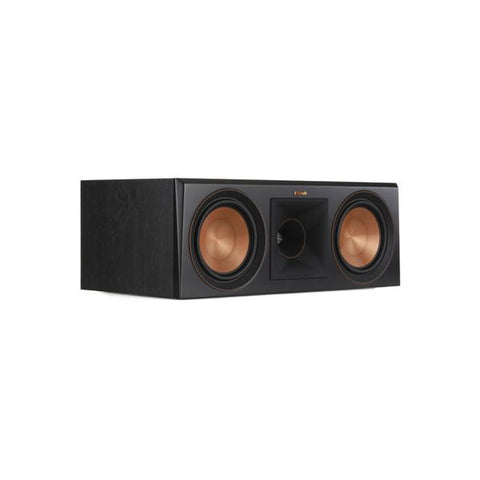 RP-600C CENTER CHANNEL SPEAKER - Summit Hi-Fi