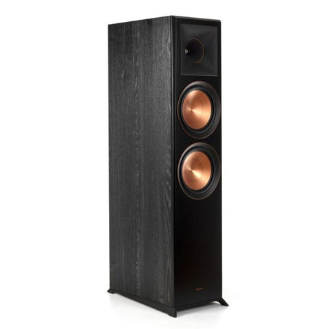 RP-8000F FLOORSTANDING SPEAKER EACH - Summit Hi-Fi