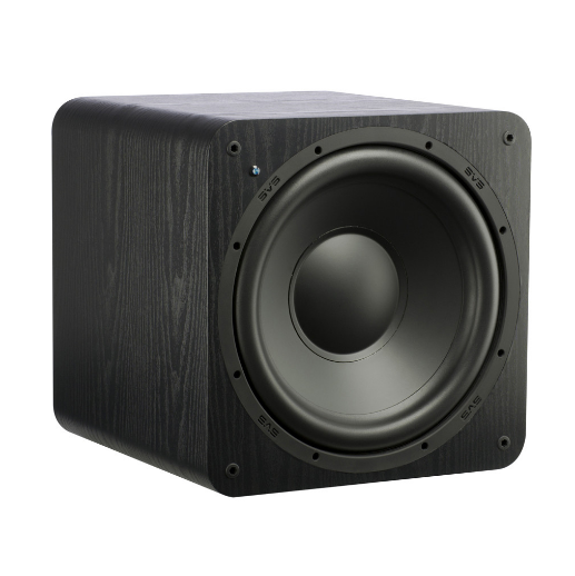 SVS SB-1000 Subwoofer - Summit Hi-Fi
