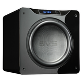 SVS SB16-Ultra Subwoofer - Summit Hi-Fi