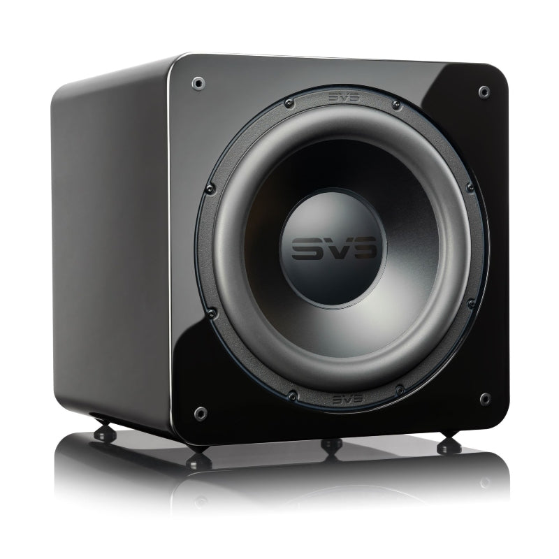 New! SB-2000 Pro Order Today ! In-Stock - Summit Hi-Fi