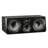 SVS Ultra Center Speaker - Summit Hi-Fi