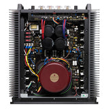 Parasound A 21+ Stereo Power Amplifier