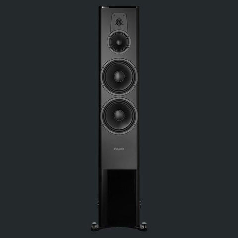 Contour 60 - Summit Hi-Fi