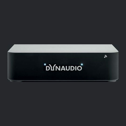 Dynaudio Connect Box - Summit Hi-Fi