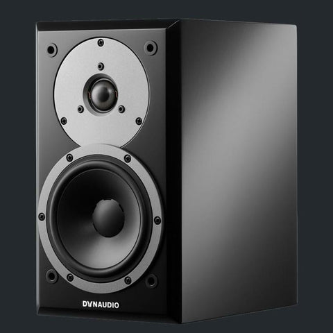 Dynaudio Emit - M10 (Pair) - Summit Hi-Fi