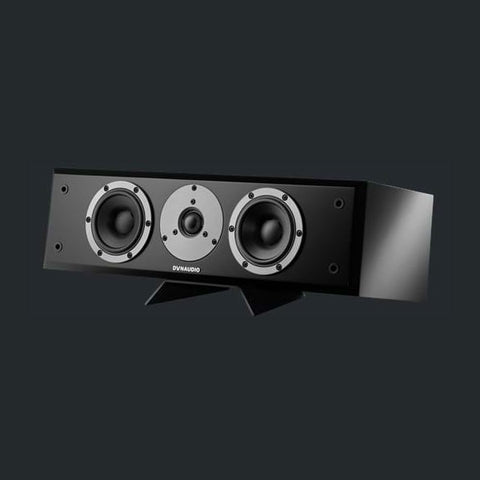 Dynaudio Emit - M15 C - Summit Hi-Fi