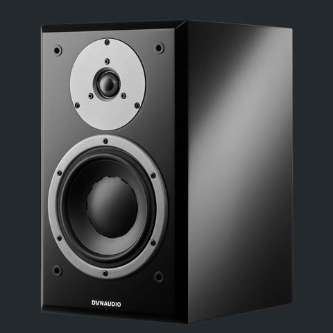 Dynaudio Emit - M20 (Pair) - Summit Hi-Fi