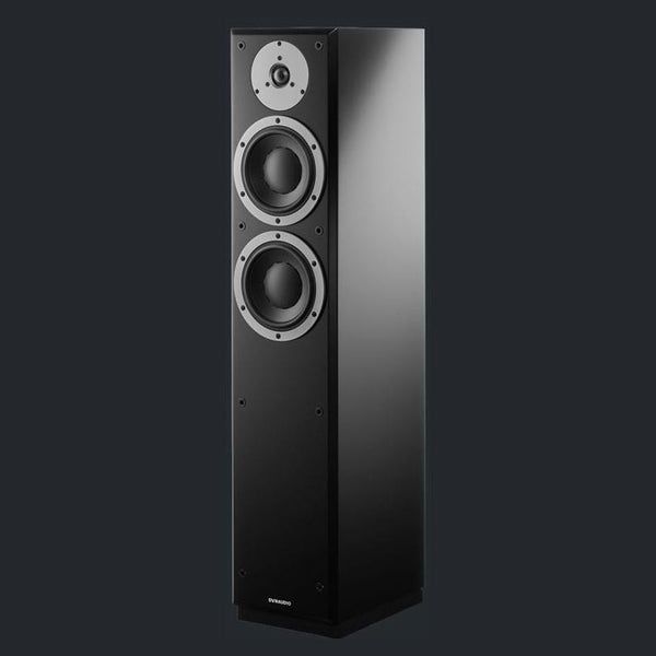 Dynaudio Emit - M30 (Pair) - Summit Hi-Fi