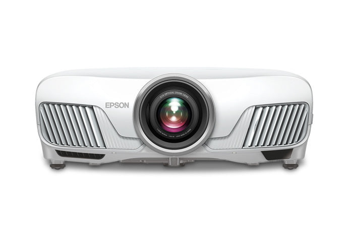 Home Cinema 4010 4K PRO [UHD Projector with Advanced 3-Chip Design and HDR] - Summit Hi-Fi
