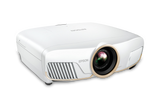 NEW Home Cinema 5050UB 4K PRO-UHD Projector - Summit Hi-Fi