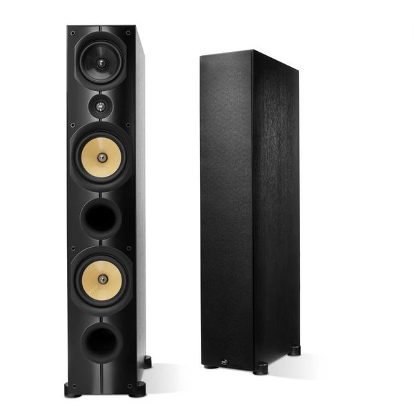 Imagine X2T Tower - Summit Hi-Fi