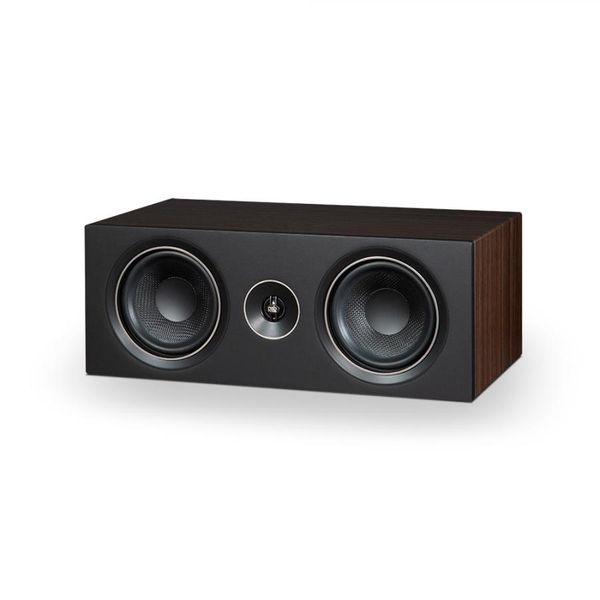 Alpha C10 Centre - Summit Hi-Fi