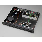 Parasound JC 3 Jr. Phono Preamplifier by John Curl