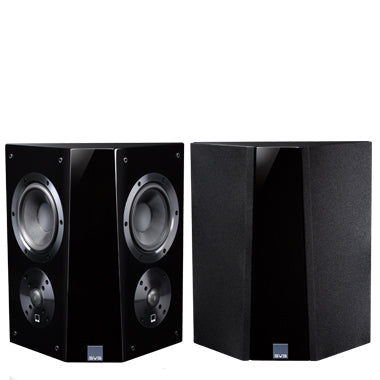 SVS Ultra Surround Pair - Summit Hi-Fi