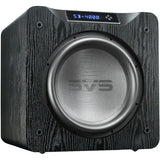 SVS SB-4000 - Summit Hi-Fi