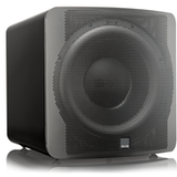 SVS SB-3000 Subwoofer (Order Today) Next Day Shipping ;-) - Summit Hi-Fi