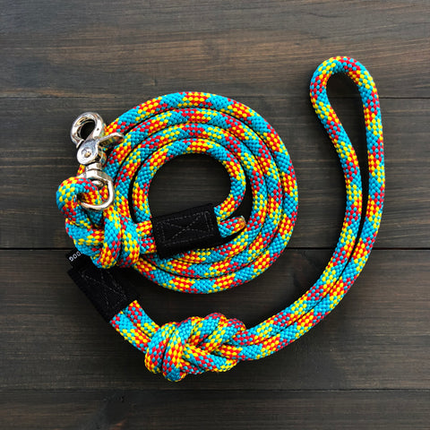 Aprés Quick Clip Leash