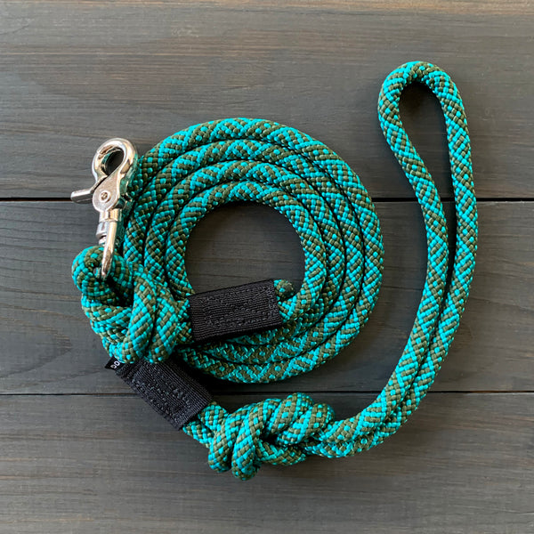 Cascade Quick Clip Leash